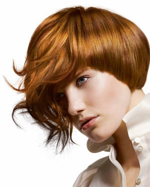 Cape Coral Hair Design