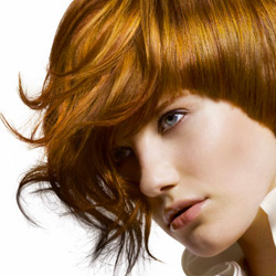 Cape Coral Hair Color Correction