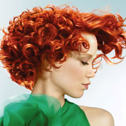 Cape Coral Hair Color
