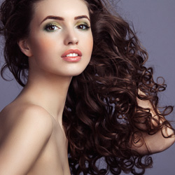 Cape Coral Organic Ammonia Free Hair Color
